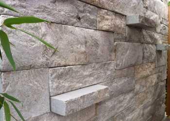 Gartenmauern 5