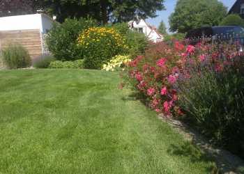 Gartengestaltung 20