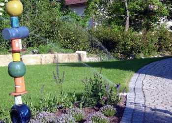 Gartengestaltung 5