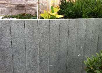 Gartenmauern 6