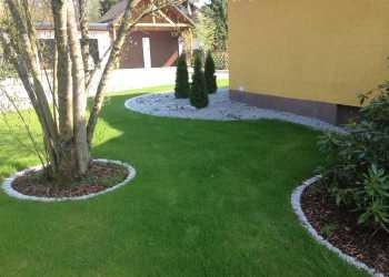 Gartengestaltung 15