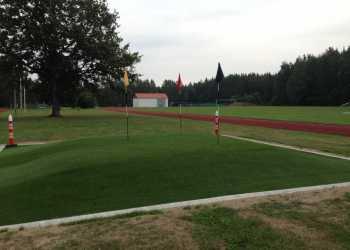 Spielplätze 14