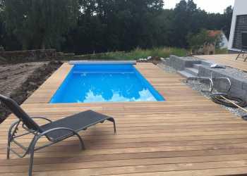 Pools 4
