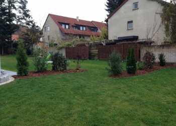 Gartengestaltung 19