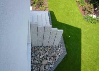 Treppen und Podeste 12