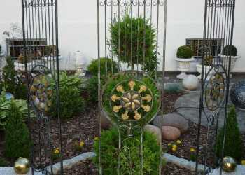 Gartengestaltung 18