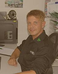 Volker Lidl
