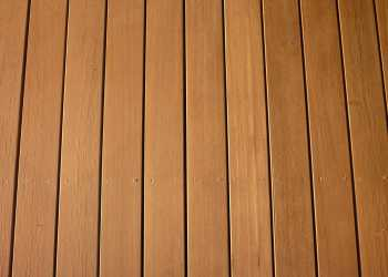 Holz- & WPC-Terassen 10
