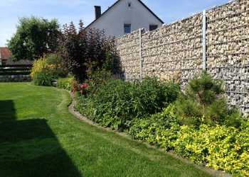 Gartengestaltung 21