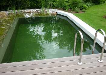 Schwimmteiche 16
