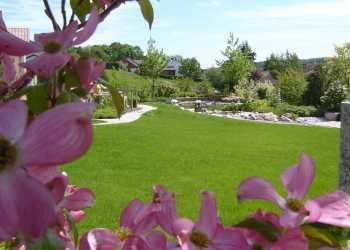 Gartengestaltung 10