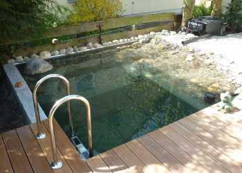 Schwimmteiche 32