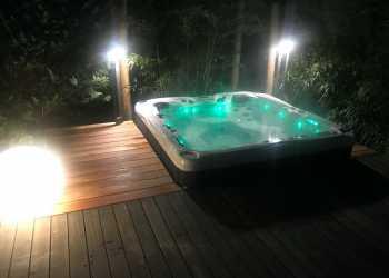 Pools & Whirlpools 4