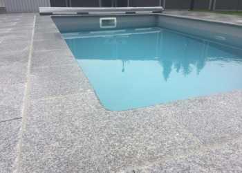 Pools & Whirlpools 15