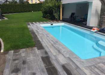 Pools & Whirlpools 11