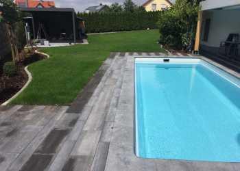 Pools & Whirlpools 12