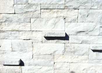 Gartenmauern 30