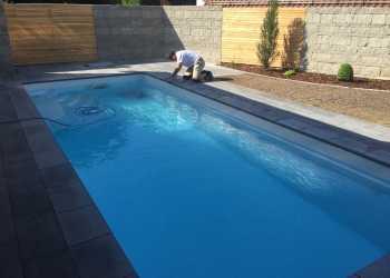 Pools & Whirlpools 14