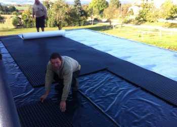 Dachbegrünung & Dachgärten 5