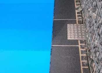 Pools & Whirlpools 8