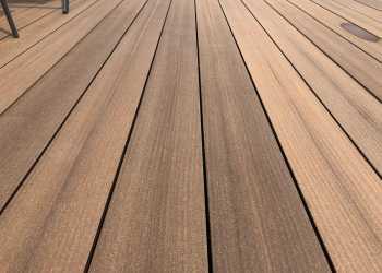 Holz- & WPC-Terassen 2
