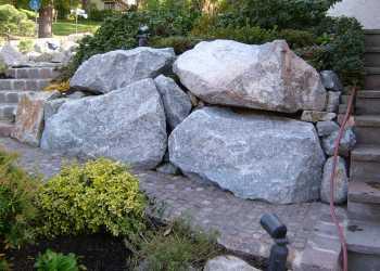 Gartenmauern 37