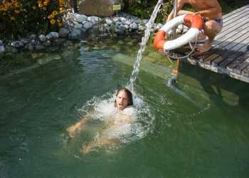 Schwimmteiche 11