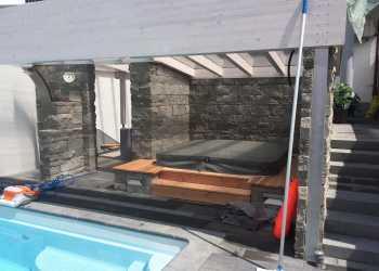 Pools 10
