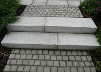 Treppen und Podeste 27