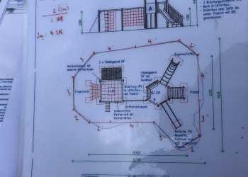 Spielplätze 6