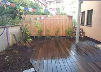 Gartengestaltung 2