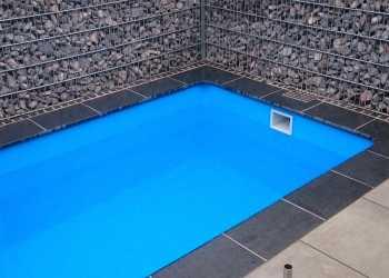 Pools & Whirlpools 22
