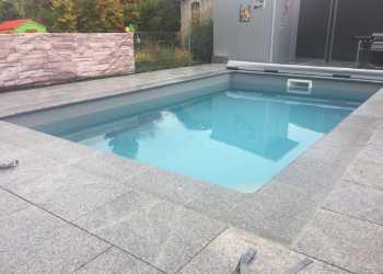 Pools & Whirlpools 16